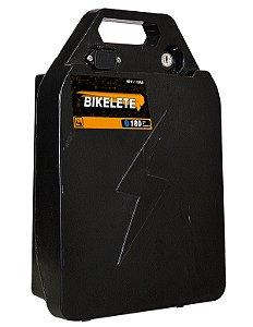 Bateria De Lítio 60v 12ah Para Moto Chopper Scooter Elétrica