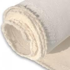 Lonita Crua Permeável, 100% algodão, PB1058, 1,45m largura, 220g/m², PARA BOLSAS, SACOLAS, MÓVEIS, CORTINAS, ARTESANATO, CONFECÇÃO UNIFORMES, ETC