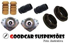 KIT AMORTECEDOR DIANTEIRO FIAT TEMPRA SW - 1994 A 1997 (PERUA)