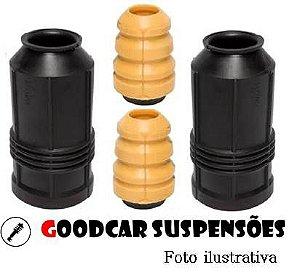 KIT PARCIAL DO AMORTECEDOR DIANTEIRO FIAT BRAVA - 1999 A 2003