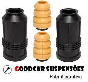 KIT PARCIAL DO AMORTECEDOR DIANTEIRO FIAT MAREA 2.0 | 2.4 - 20V - TODOS