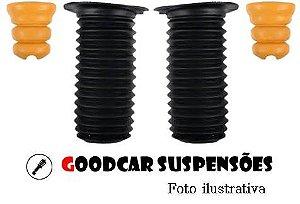 KIT PARCIAL DO AMORTECEDOR DIANTEIRO BMW 320i – 2005 A 2012