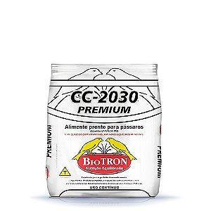 Farinhada CC-2030 Premium 1 Kg