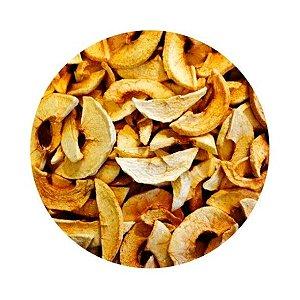 Maça Chips 100g
