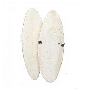 Osso de Siba 1 Kg