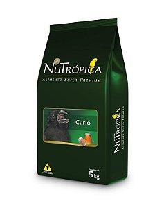 NuTrópica Curió 5Kg