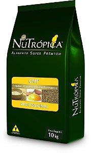 NuTrópica CMP Manutenção Performance 10Kg