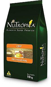 NuTrópica CRP Reprodução Performance 10kg
