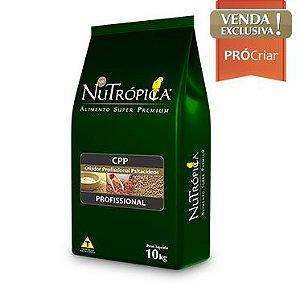 NuTrópica CPP 10 Kg