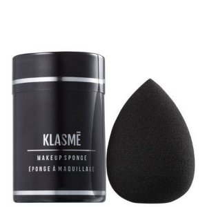 BLACK SPONGE - ESPONJA KLASME
