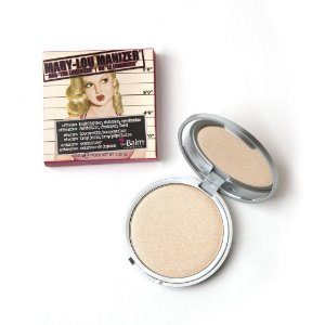 ILUMINADOR MARY LOU - THE BALM