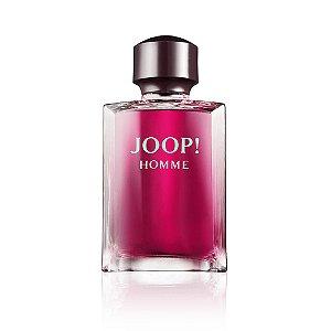 JOOP! HOMME - EAU DE TOILETTE - 75 ML