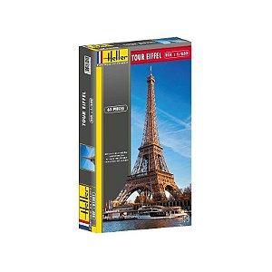 Torre Eiffel 1/650 Heller