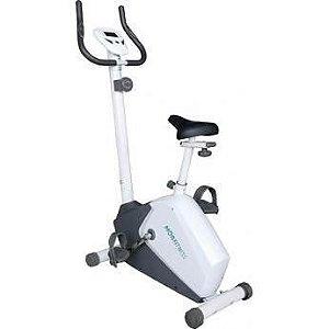 Bicicleta Ergométrica MOR 40200025 com Sistema Magnético