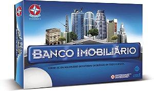 BANCO IMOBILIARIO