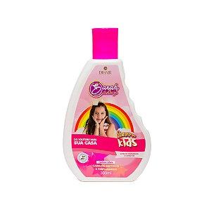 Shampoo Sarah de Araújo - Kids