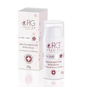 Skin Film Protection