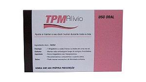 CAIXINHA DIVERTIDA P/ 6 DOCES - TPM ALÍVIO
