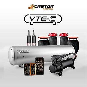 VTE-C