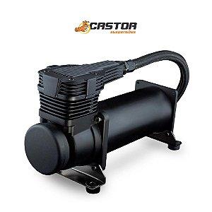 Compressor Castor 585 xc