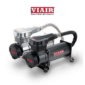 Compressor 425C VIAIR 2 gen.2