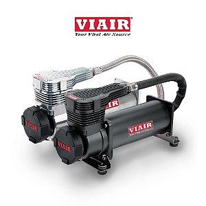 Compressor 485C  VIAIR gen.2