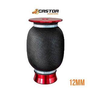 Bolsa Avulsa RED 7.0 Castor 12mm cônica