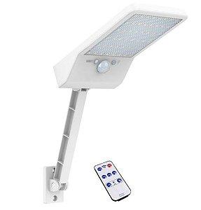 Refletor de led Solar