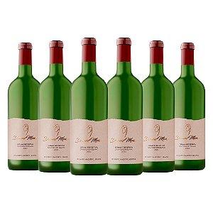 Sauvignon Blanc 2011 (Caixa c/ 6 unid.)