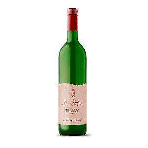 Sauvignon Blanc 2012 (Unidade)