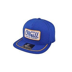Boné O'Neill Snapback Company