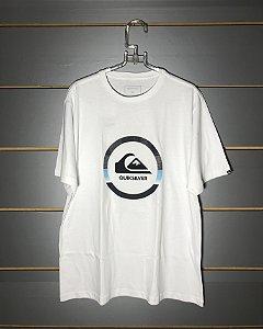 Camiseta Quiksilver Snake Dreams
