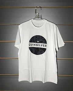 Camiseta Quiksilver Wtrm Fills