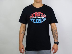 Camiseta Silk Surfly
