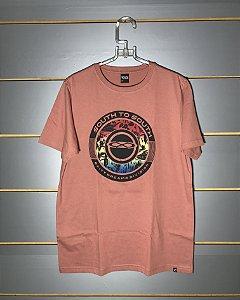 Camiseta South To South Jamaica