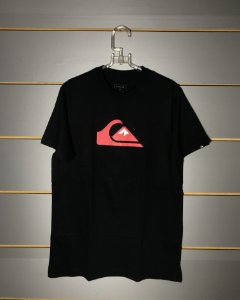 Camiseta Quiksilver CO