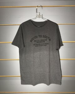 Camiseta South to South Especial Degrad
