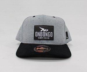 Boné Onbongo Ret Name