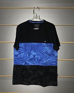 Camiseta Quiksilver Especial Multiply