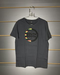 Camiseta South To South Storm