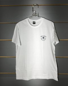 Camiseta South To South Made In Deep