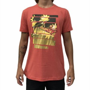 Camiseta Rusty Palm Tree