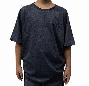 Camiseta Juvenil Rusty Occult