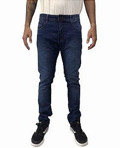 Calça Jeans Quiksilver Every Aul Escuro