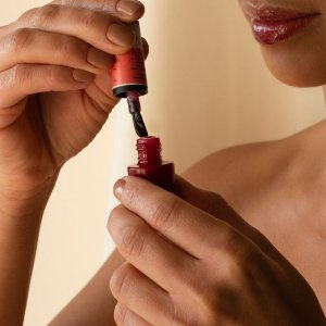 Lip Tint Amora