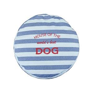 Cama House Of The Dog