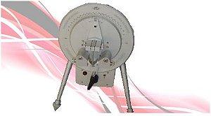 Medidor de Rigidez RI5000