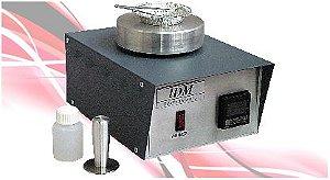 Medidor de Encolhimento Térmico Linear F0006