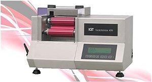Ensaios de Printabilidade (Tack Tester) TT450