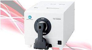 Espectrofotômetro de Bancada CM3600A